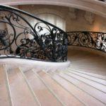 Treppenlifte: Praktische Hilfe im Alltag