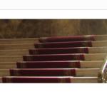 Informationen und Tipps zur Anschaffung von einem Treppenlift