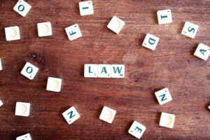 Rechtsfragen